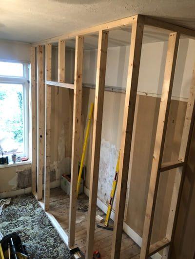 shower-room-facilities_1